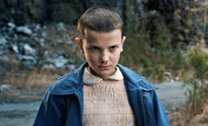 eleven-stranger-things